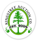 Kingstree Auction Co